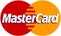 MasterCard_Logo_svg (1)