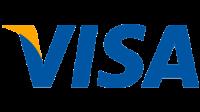 Visa-Logo-2006-2014 (1)