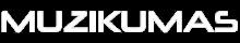muzikumas logo crop